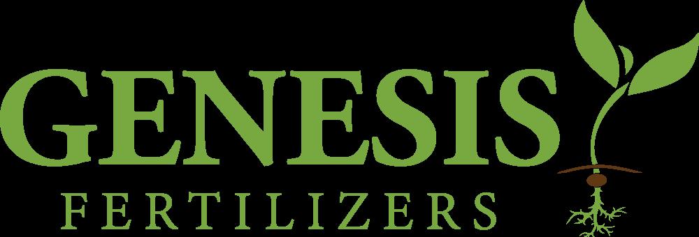 Genesis Fertilizers